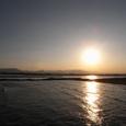 大淀川河口(2)